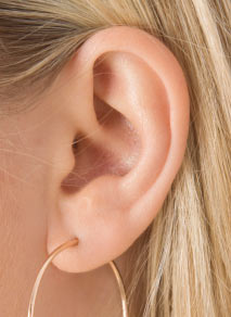 ear lift surgery cosmetic facial surgery plastic surgery