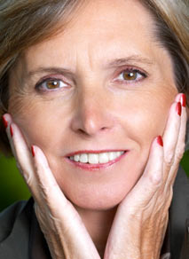 facelift cosmetic facial surgery cosmetic plastic surgery