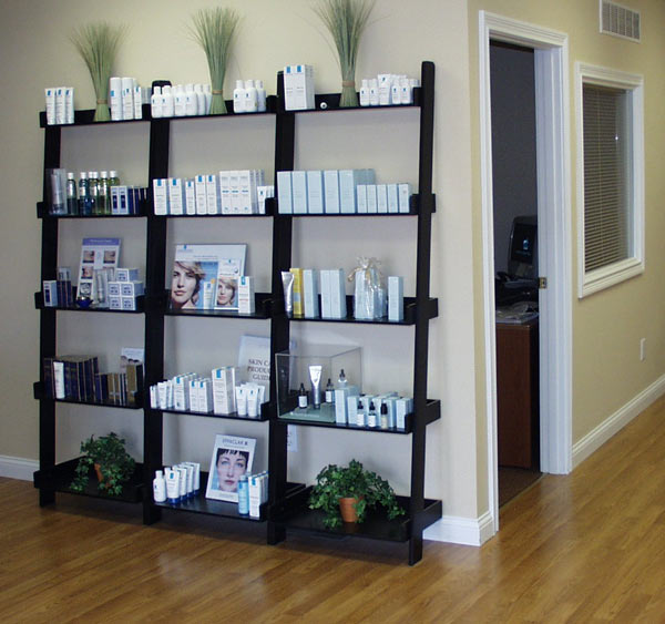 Kevin Mayfield Plastic Surgery About Your Visit Our Office